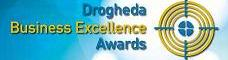 DROGHEDA BUSINESS AWARDS